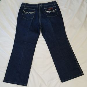 Awesome VTG Jordache Jeans